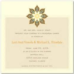 1000 images about wedding rehearsal dinner invitations on