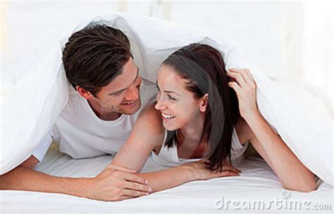 how to talk to a in bed 28 images nicknames for
