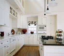 Kitchen Cabinets Refacing Diy by Reface Kitchen Cabinets Diy Before And After Kitchen