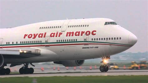 royal air maroc reservation siege la royal air maroc se dote d un nouveau si 232 ge 224 alger