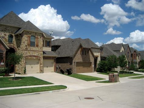 Cb Jeni Homes by Introducing Cb Jeni Homes In The Estates Of Willow Crest