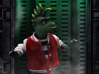 robot chicken bathroom watch robot chicken episodes and clips for free from adult swim