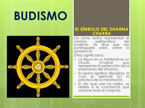 imagenes y simbolos del budismo hinduismo
