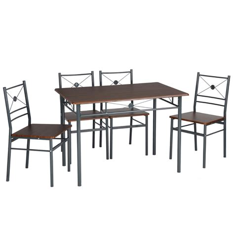 wholesale dining room sets online buy wholesale dining room sets from china dining