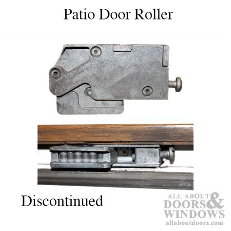 How To Replace Rollers On Sliding Glass Door Glass Door 187 Sliding Glass Door Roller Replacement Inspiring Photos Gallery Of Doors And