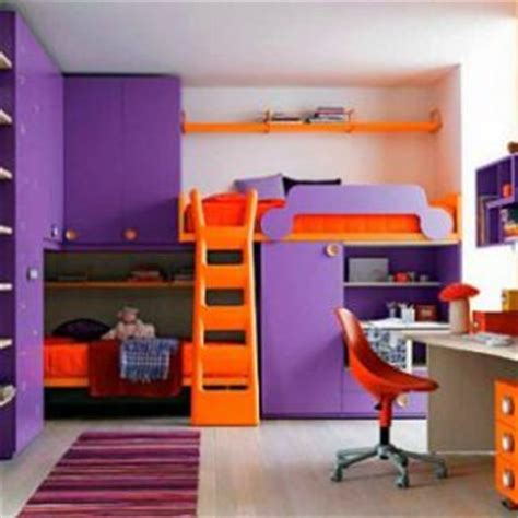 20 bold interior color schemes for bedrooms interior design center inspiration