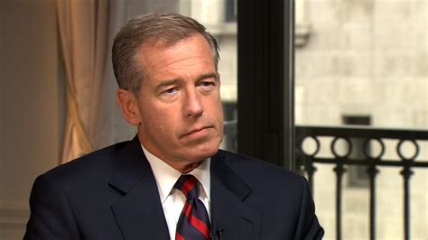 brian williams talks move to msnbc on today show with matt brian williams opens up in first interview since