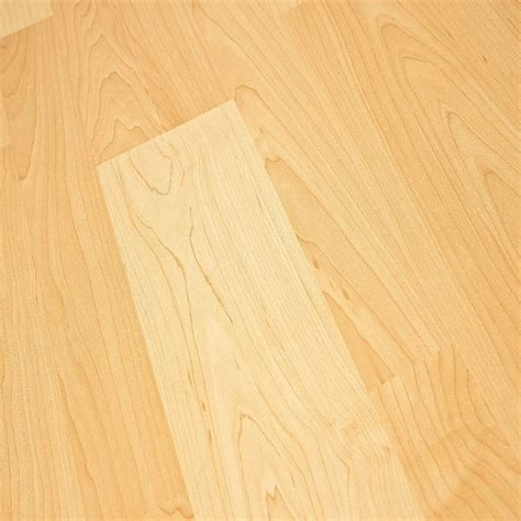 kronoswiss swiss prestige maple 7mm laminate flooring sample traditional laminate flooring