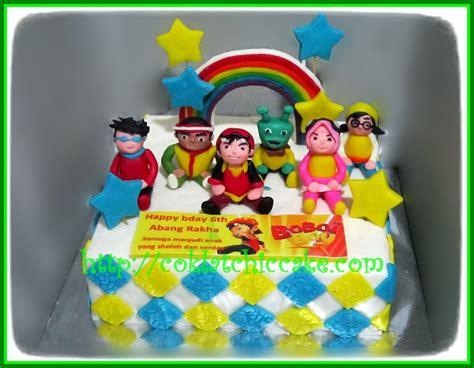 Kue Ulang Tahun 24cm 300rb boboi boy jual kue ulang tahun page 2