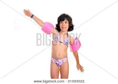 preteen underwear 2 preteen underwear car tuning car tuning girl child bikini images usseek com