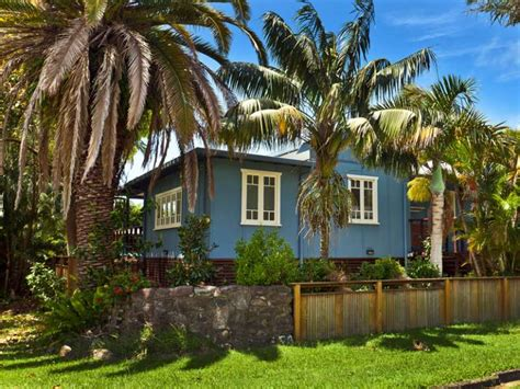 the house byron bay blue house byron bay accommodation