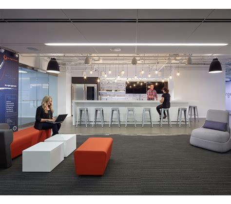 interactive interior design interactive interior design richard mathers
