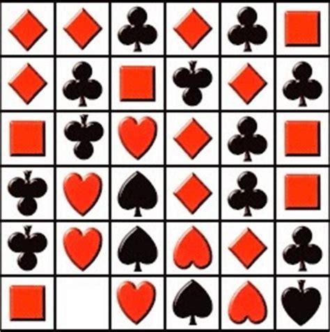 difficult pattern quiz pattern series picture puzzle genius puzzles