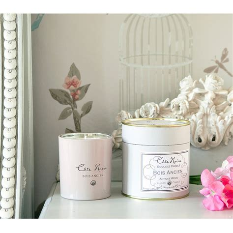 best candle scents for the bedroom scented candles fragrances and gifts french bedroom company
