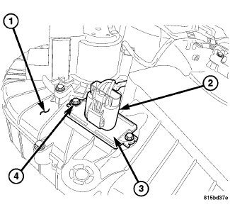 blower motor resistor location 1999 dodge durango dodge durango blower resistor location get free image about wiring diagram