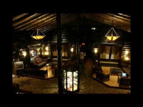 el tovar dining room dress code papohaku three mile review accommodations