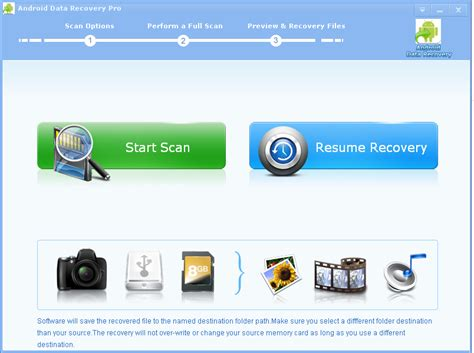 android data recovery pro full version download free android data recovery pro by lionsea