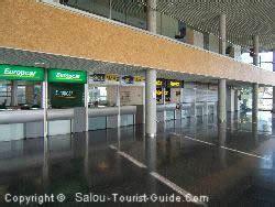 Car Rental Barcelona Reus Airport Car Hire Port Aventura Theme Park