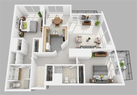 The Appartment Company Bath by Luxury Apartments Philadelphia Best Apartments In