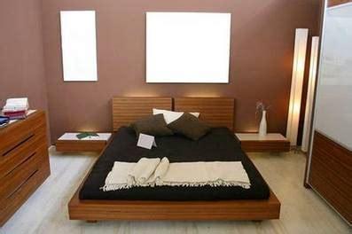 interior design artinya contoh desain interior kamar tidur minimalis sederhana