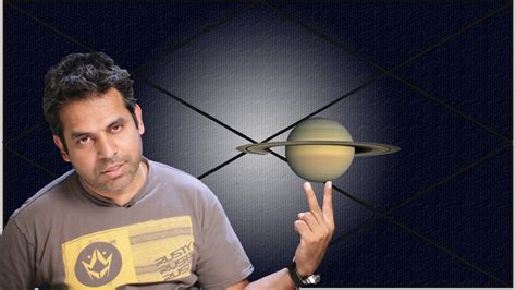 what is the meaning of saturn meaning of saturn transit in astrology part b saturn t
