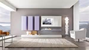 light grey living room paint modern house