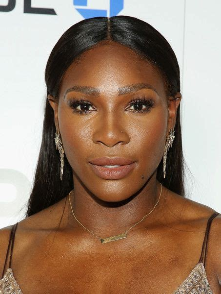 new york hairstyles for black women 263 best images about serena venus williams on pinterest