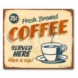 Hollywood Wall Mural retro signs coffee retro signs pinterest canvas