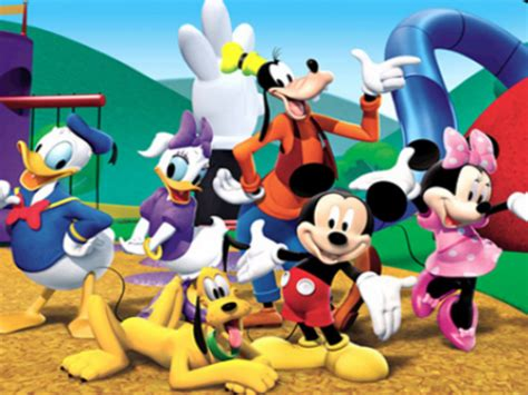 mickey mouse clubhouse schlafzimmer ideen mickey mouse clubhouse filmpjes afleveringen en liedjes