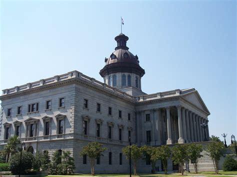 south carolina state house panoramio photo of south carolina state house