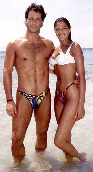 famosos y futbolistas desnudos apexwallpapers com venesolanos famosos desnudos ranking de los actores m