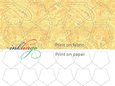 Print Photos On Fabric Quilting by Millefiori Quilts