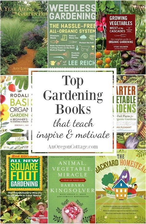 2017 best bloggers best garden ideas images on pinterest