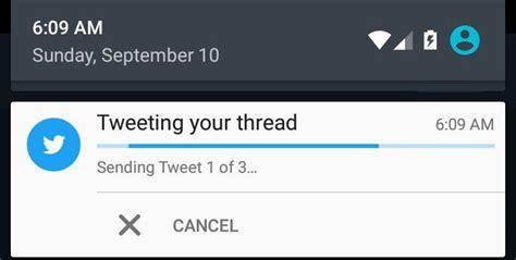 thread android teste une fonctionnalit 233 pour cr 233 er et g 233 rer un thread
