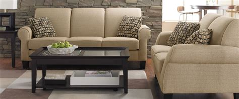 Andreas Furniture Sofas Living Andreas Furniture Thesofa