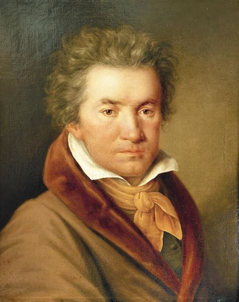 what of is beethoven symphony no 8 beethoven