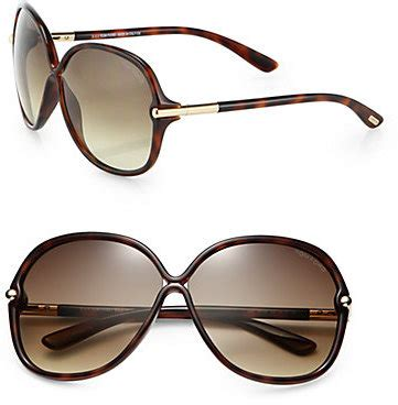 sunglasses styles for every popsugar fashion