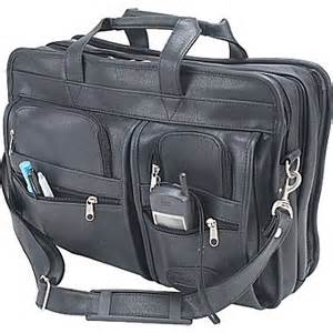 Bugatti Briefcase It S Easy To Find The Office Supplies Copy Paper
