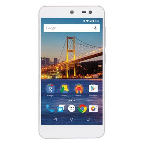 mobile 4 g general mobile 4g android one fiyatı vatan bilgisayar