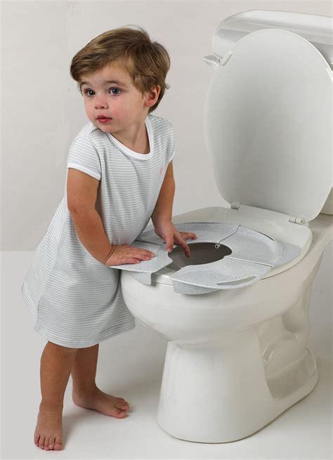 Potty Seat With Handel Toilet Anak Bundacantiq potty seat 4 in 1 potty potty step stool primo baby store
