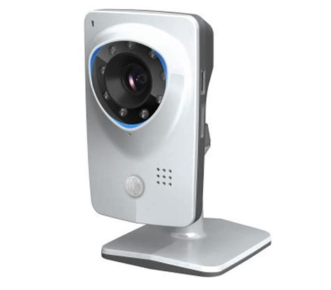 swann ads 456 swanncloud hd security review pc