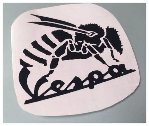 Stiker Nolan Cutting Sticker Logo Nolan 1000 images about vinyl buisness on vinyls vinyl decals and bespoke