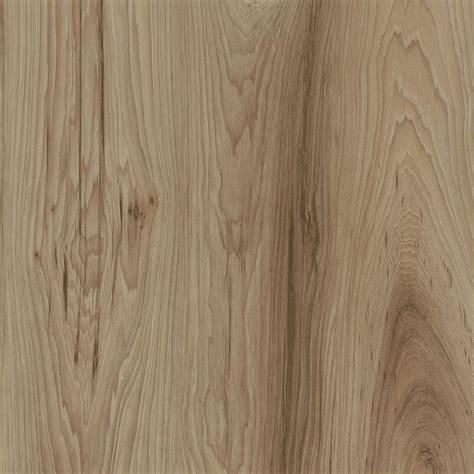 trafficmaster cottage chestnut resilient vinyl