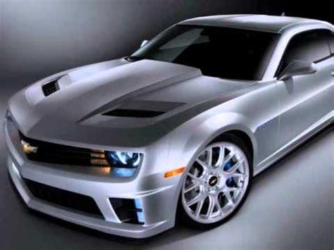 carros mais bonitos do mundo e carros exóticos e