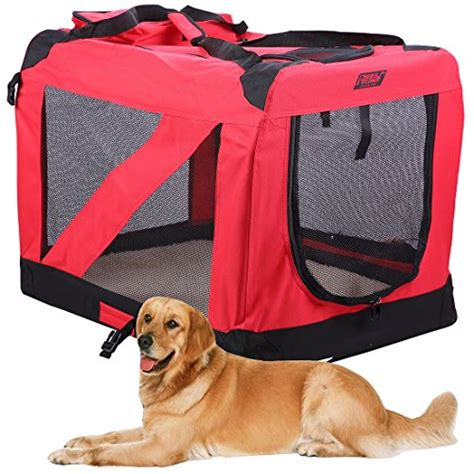 backyard pet soft pet home soft pet kennel indoor outdoor portable pet home and
