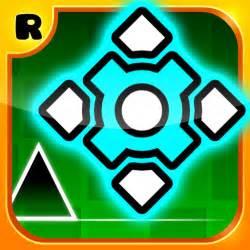 Geometry dash pc author admini1