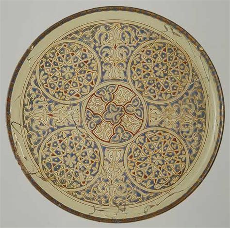 islamic pattern on glass 17 best images about islam on pinterest textiles