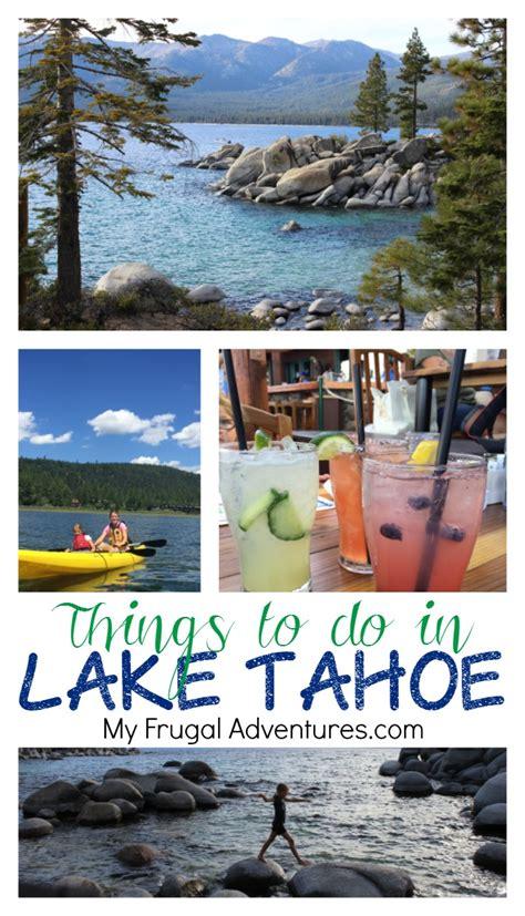 best vacation ideas best 10 summer vacation spots ideas on summer