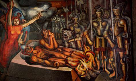 Home Remedies To Unclog Bathtub Drain David Alfaro Siqueiros Murales Bellas Artes 28 Images