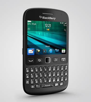 Tulang Blackberry Amstrong 9320 sekilas tentang blackberry 9720 samoa blackberry customs